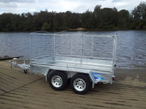Seatrail_BOX9X5GT_trailer