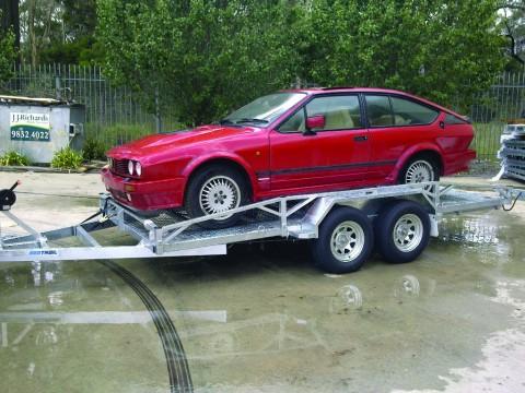 seatrail_car_trailer