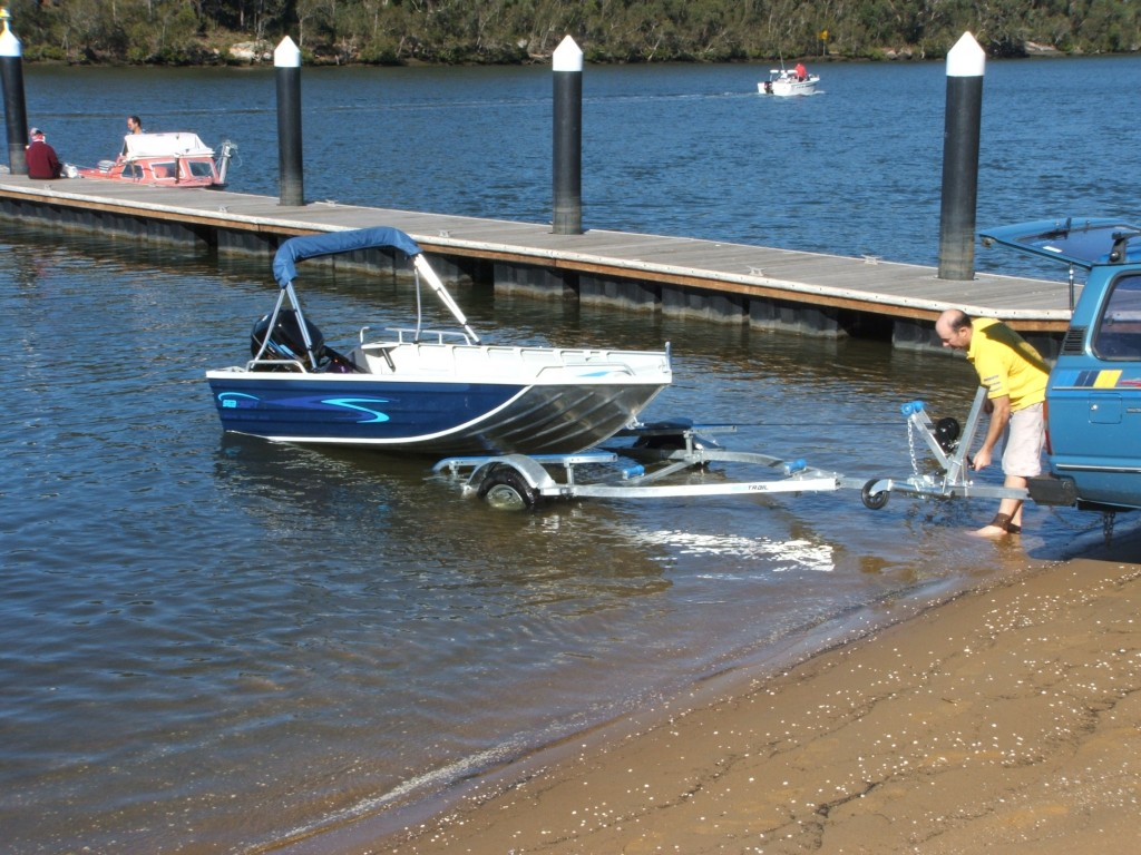 boat_launch