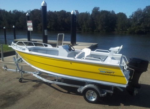 Fisher 490 a
